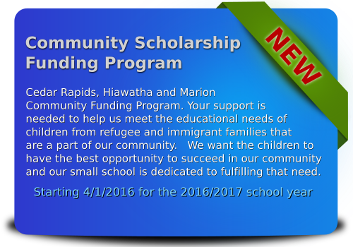 500x350_Community_Scholarship_Funding_Program_2016-2017.png